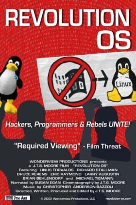 Top 10 Hacking Movies  | moviebuzz